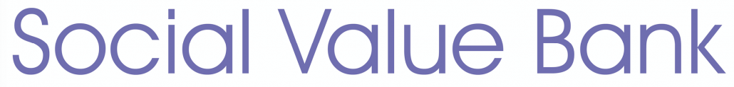 Social Value Bank